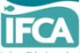 Southern IFCA . . .