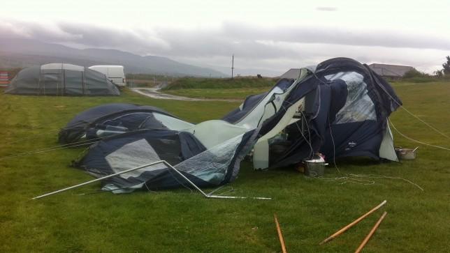 tent wreck 1