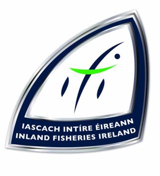 Inland Fisheries Ireland