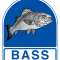Call For Bass Anglers With An Interest In Scientific Research