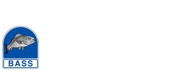 Weight For It Bass Anglers Sportfishing Society