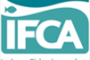 Southern IFCA - the case for an increase in the bass MLS.