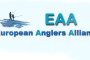 European Anglers Alliance comment . . .