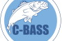 "C-Bass: Putting the ""Conservation"" into Seabass?"