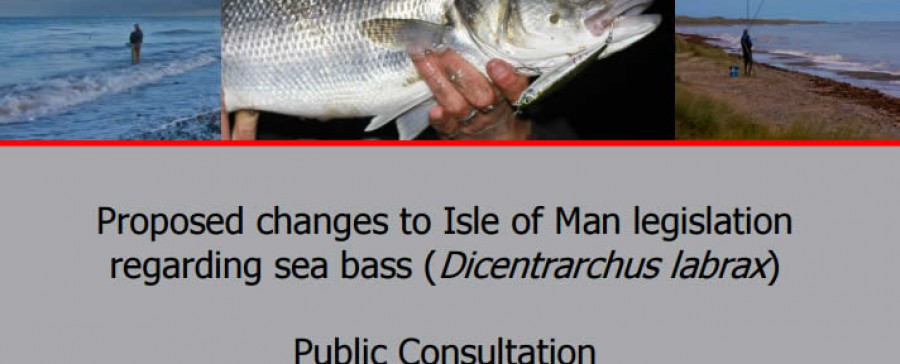 Isle of Man bass proposals accepted.
