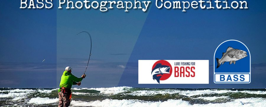 BASS Photography Competition