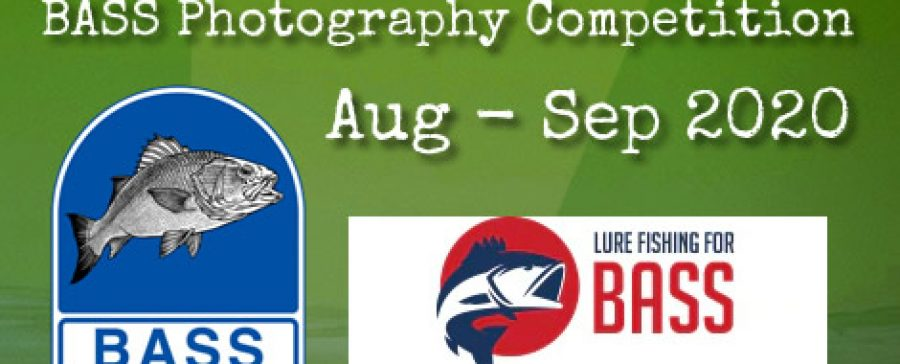 BASS Photography Competition - Aug and Sep 2020
