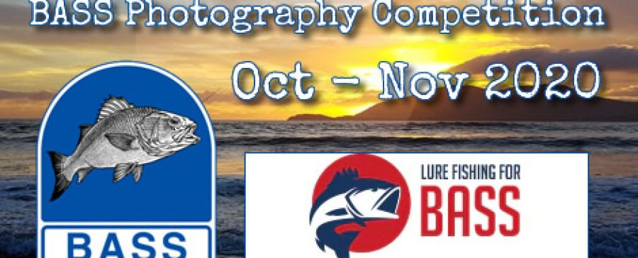 BASS Photography Competition - Oct and Nov 2020
